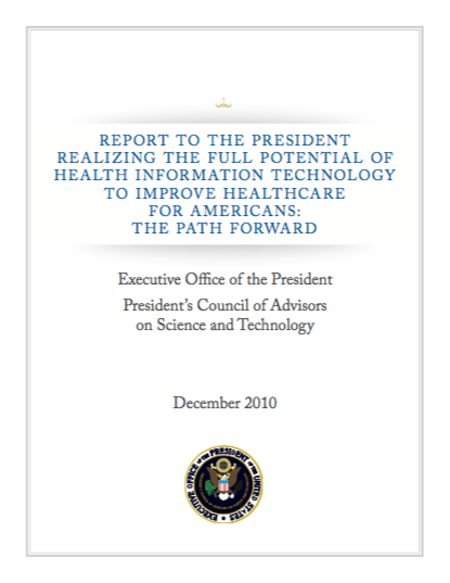 201012__pcast__report-to-the-president