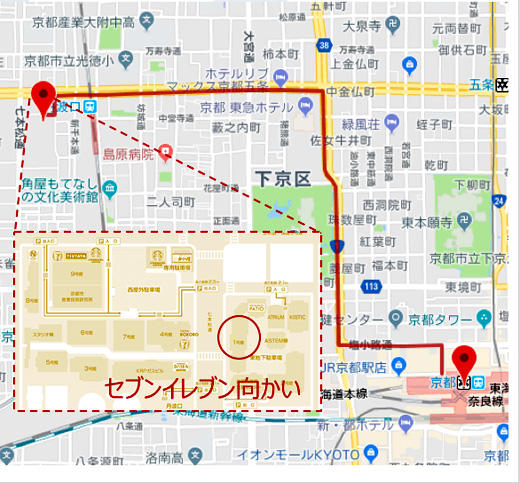 map_kyoto0703.jpg