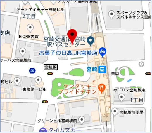map_miyazaki0710.jpg