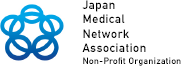 Japan Medical Network Association